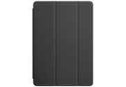 Apple iPad(new) Smart Cover Charcoal Gray Charcoal Gray, MQ4L2ZM/A