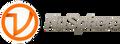 NuSphere Corporation