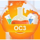 OC3 ОС3, Хим IQ 2 0 (электронная лицензия), на 1 рабочее место, OC3CQ20F001E