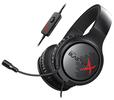 Гарнитура CREATIVE Sound Blaster X H3