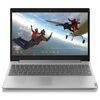 Ноутбук LENOVO IdeaPad L340-15IWL