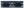 Блок силовой APC SYPM10K16H