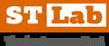 ST-Lab