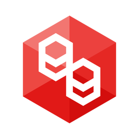 Devart dbForge Data Compare for Oracle