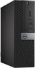 ПК DELL Optiplex 5050 SFF, 5050-6988