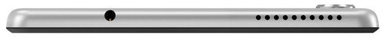 Планшет LENOVO Tab M8 TB-8505F Wi-Fi