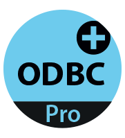 4D ODBC Professional Expansion 15