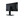 Монитор ACER CB271HKA 27.0'' черный