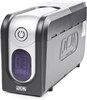 ИБП Powercom Imperial IMD IMD-625AP (IMD-625A-6C0-244P)