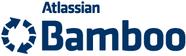 Atlassian Bamboo фото