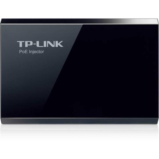 Сопутствующее оборудование TP-LINK TL-POE150S