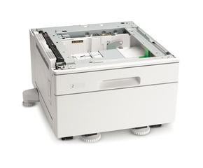 Дополнительный лоток на 520 листов с тумбой XEROX VersaLink B7025/30/35/ C7000/ C7020/25/30