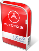 VSoft Technologies Automise