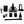 Пылесосы Bosch BCS1ULTD