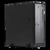 Компьютер для дома и офиса SL Delta Slim V1, Win 10 Pro