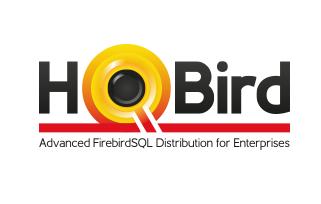 IBSurgeon HQbird