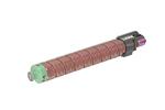 Картридж пурпурный Ricoh MP C2551HE, 842063