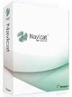 Navicat for SQLite (техподдержка Essentials для Windows), на 3 года, NSQL-WBEN-M3Y