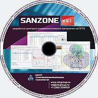 SanZone