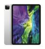 Планшет Apple iPad Pro (2020) 1TB Wi-Fi + Cellular Silver