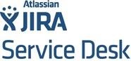 Atlassian Jira Service Desk фото