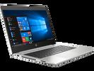 Ноутбук HP Inc. ProBook 440 G6 5PQ34EA
