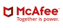 McAfee Application Data Monitor