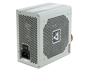 Блок питания Chieftec GPC-500S