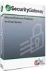 SecurityGateway for Exchange/SMTP Servers