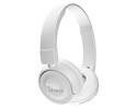 Bluetooth-гарнитура JBL T450BT