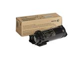 Черный тонер-картридж повышенной емкости Phaser 6510/WorkCentre 6515