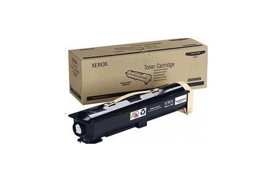 Тонер-картридж для МФУ VersaLink B7025/B7030/B7035 повышенной емкости