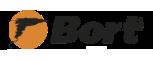 Набор инструментов Bort BTK-42 42 предмета (жесткий кейс)