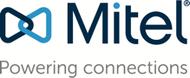 Проводной телефон MITEL MiVoice Aastra Dialog 4223 Professional, Telephone Set, Light Grey (digital phone)
