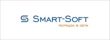 Смарт-Софт: дарим подарки ко Дню программиста