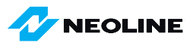 Видеорегистратор Neoline Wide X53 DUAL черный 1080x1920 1080p 130гр.
