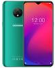 Смартфон Doogee  X95 Pro 32 ГБ зеленый
