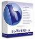 Burstek WebFilter ISA/TMG