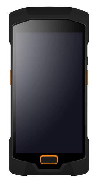 Мобильный POS-терминал SUNMI P2 Lite