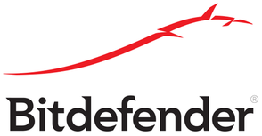 Bitdefender Security for Mail Servers (лицензия на 2 года), AL1242200A-EN