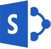 Microsoft SharePoint Enterprise CAL