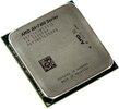 Процессор AMD    A6-7470K OEM