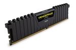 Оперативная память Corsair Venegance LPX DDR4 2666МГц 16GB, CMK16GX4M1A2666C16