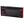 Клавиатура HyperX Keyboard Alloy FPS Pro HX-KB4RD1-RU/R1, цвет черный