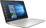 Ноутбук HP Inc. 15-dw0008ur