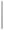 Планшет LENOVO Tab M8 TB-8505X Wi-Fi 3G/GPRS/4G/LTE