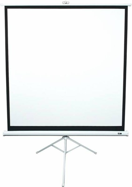 Экран Elite Screens Tripod T99NWS1