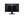 Монитор ACER EB275U 27.0'' черный
