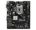 Материнская плата ASRock LGA1151 Intel H310 H310CM-HDV/M.2