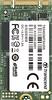Внутренний SSD TRANSCEND SATA III 240GB